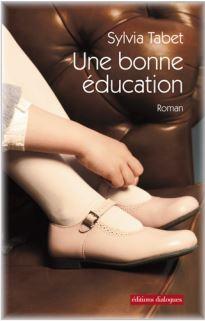 CVT_Une-bonne-education_2794